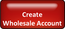 create wholesale account